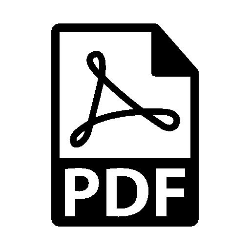 Calendrier 2019 pdf